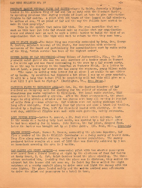 CAP News Bulletin Vol. III No. 37 8 December 1944.pdf