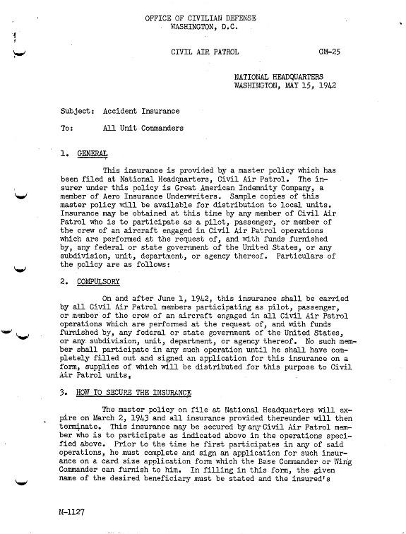 WWII Office of Civilian Defense Civil Air Patrol GM-25.pdf