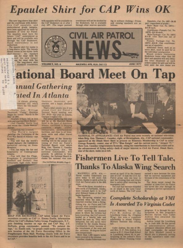 CAPNews-MAY1977.pdf