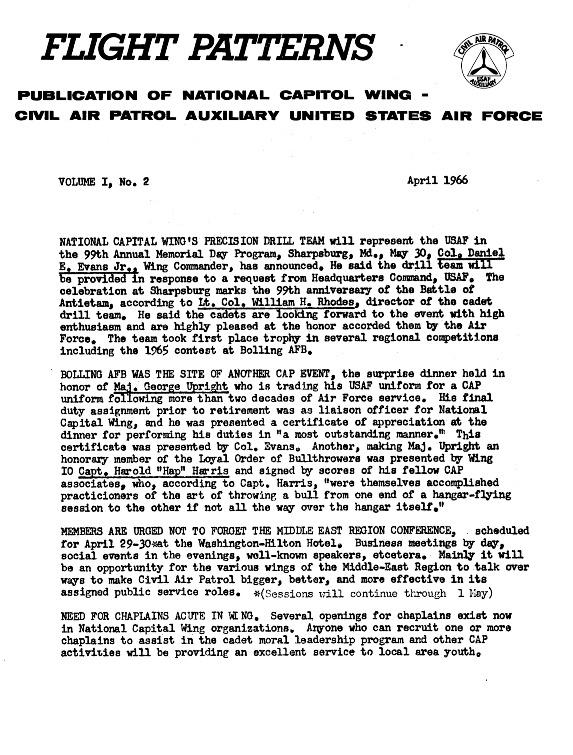 Flight Patterns Vol. I, No. 2 April 1966.pdf
