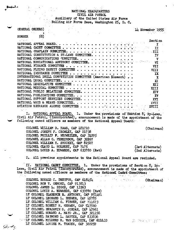 General Orders No. 58 November 14, 1955.pdf