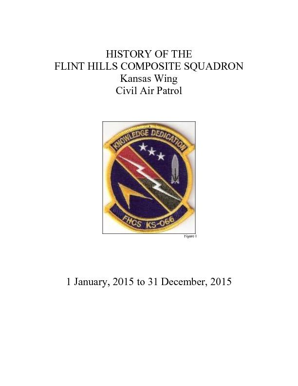 KS-066_Flint Hills Composite Squadron_ 2015 History.pdf