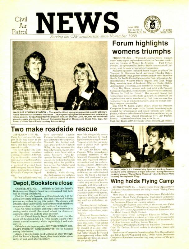CAPNews-JUN1990.pdf