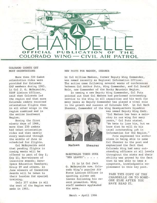 Chandelle March-April 1966.pdf