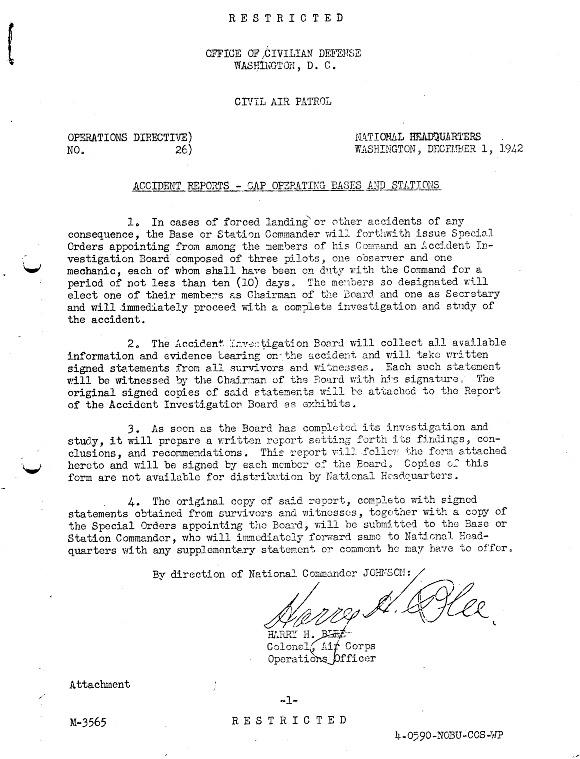 Operations Directive No. 26 Dec. 1, 1942.pdf