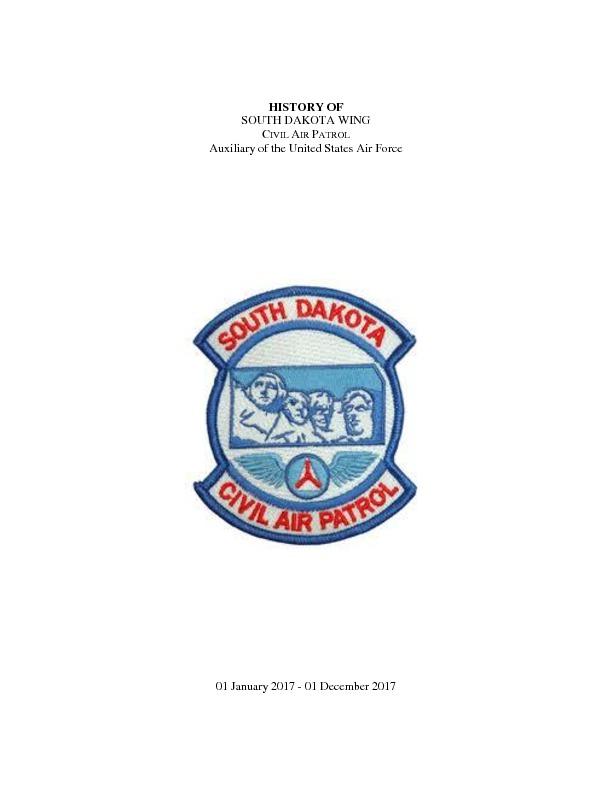 NCR-SD - 2017 History.pdf