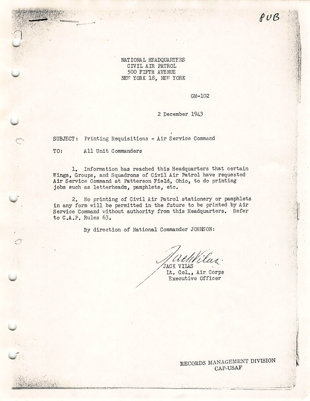 WWII Office of Civilian Defense Civil Air Patrol GM-102.pdf
