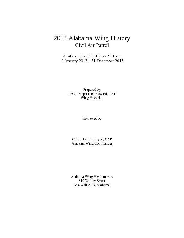 2013 ALWG History.pdf