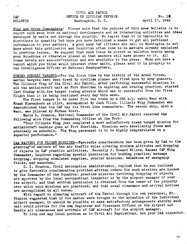 CAP News Bulletin No.12, 17 April 1942.pdf