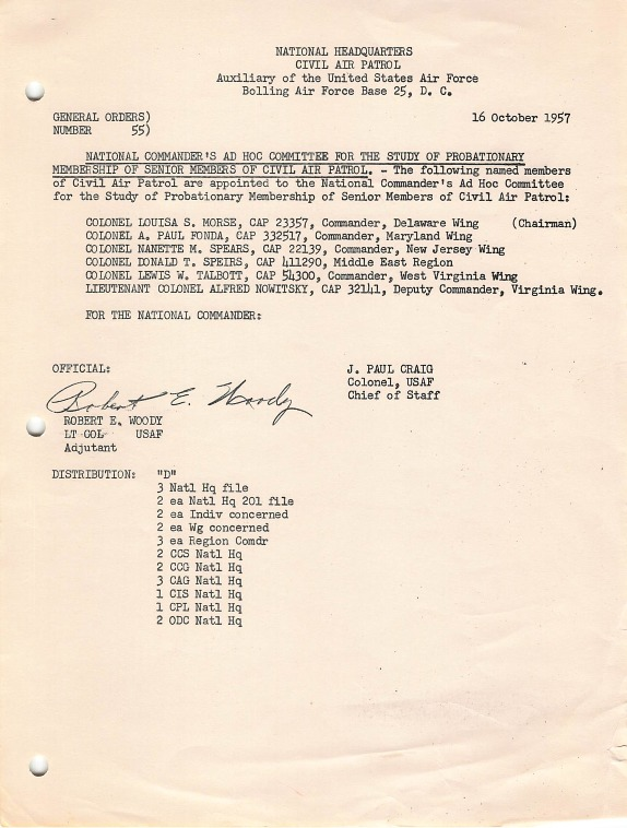 General Orders No. 55 October 16, 1957.pdf