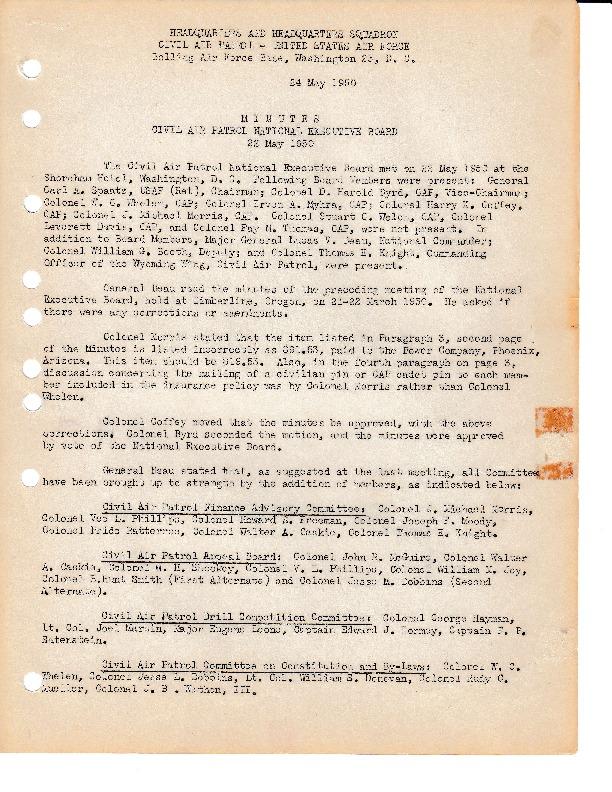 NEB Minutes - 22 May 1950.pdf