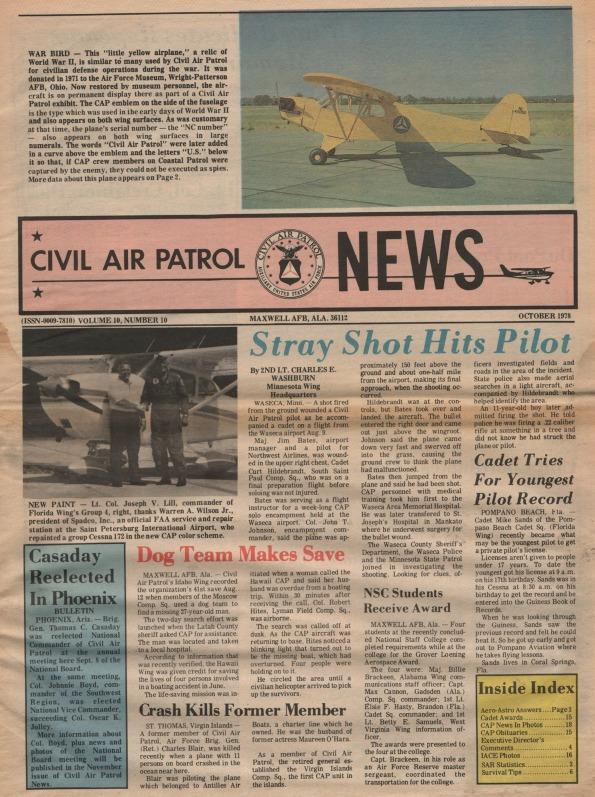 CAPNews-OCT1978.pdf