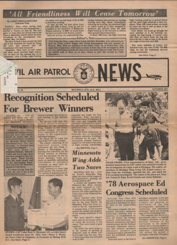 CAPNews-OCT1977.pdf