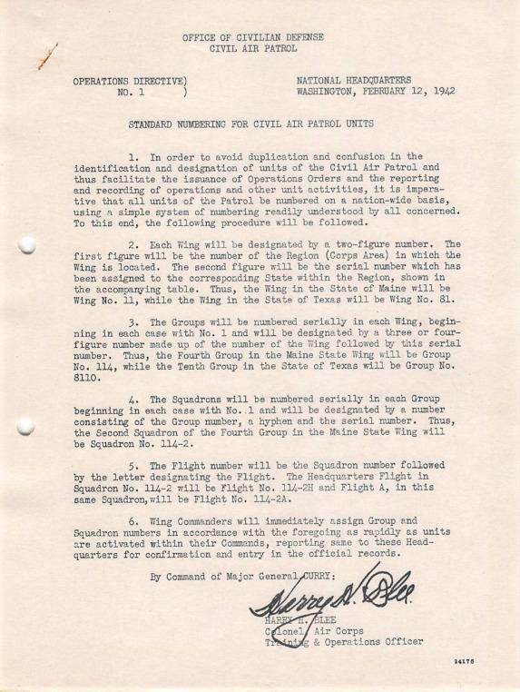 Operations Directive No. 1 Feb. 12, 1942.pdf