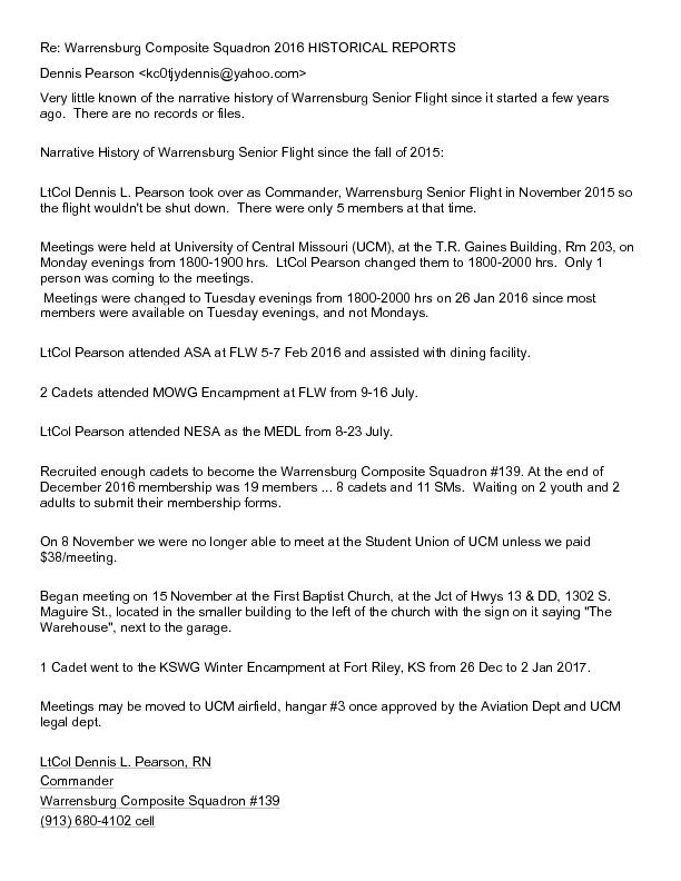 MO-139 - Warrensburg Composite Squadron - 2016 History.pdf