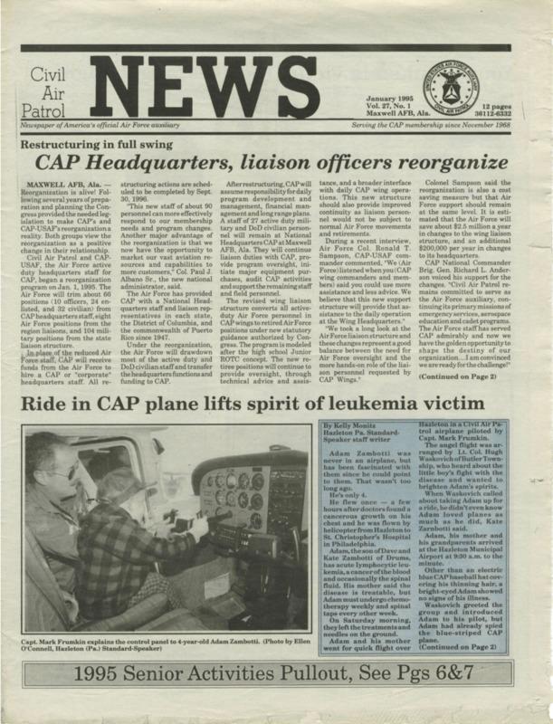 CAPNews-JAN1995.pdf