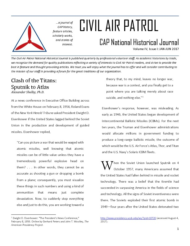 CAP NHJ Volume 4, Issue 1, JAN-JUN 2017.pdf