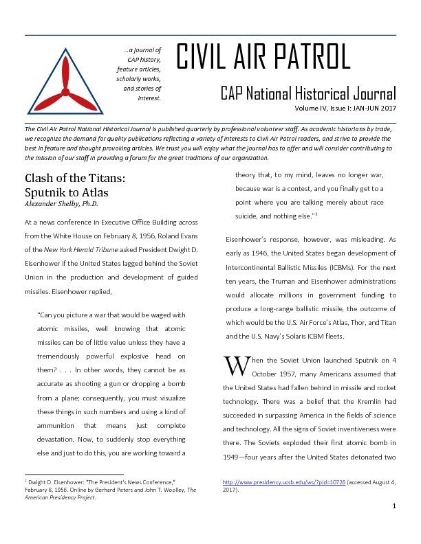 CAP NHJ Volume 4, Issue 1, JAN-JUN 2017.pdf