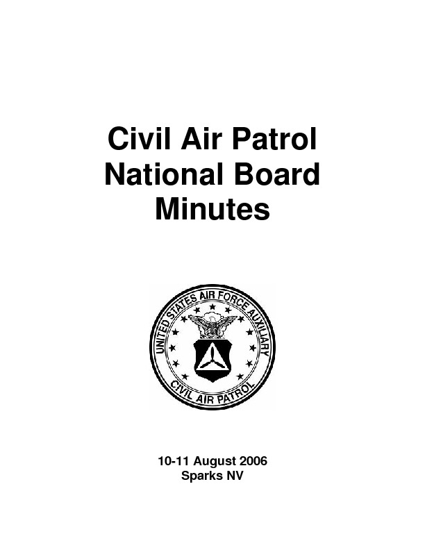 National Board Minutes_2006_AUG.pdf