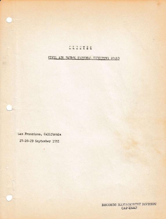 NEB Minutes - 27-29 September 1951.pdf