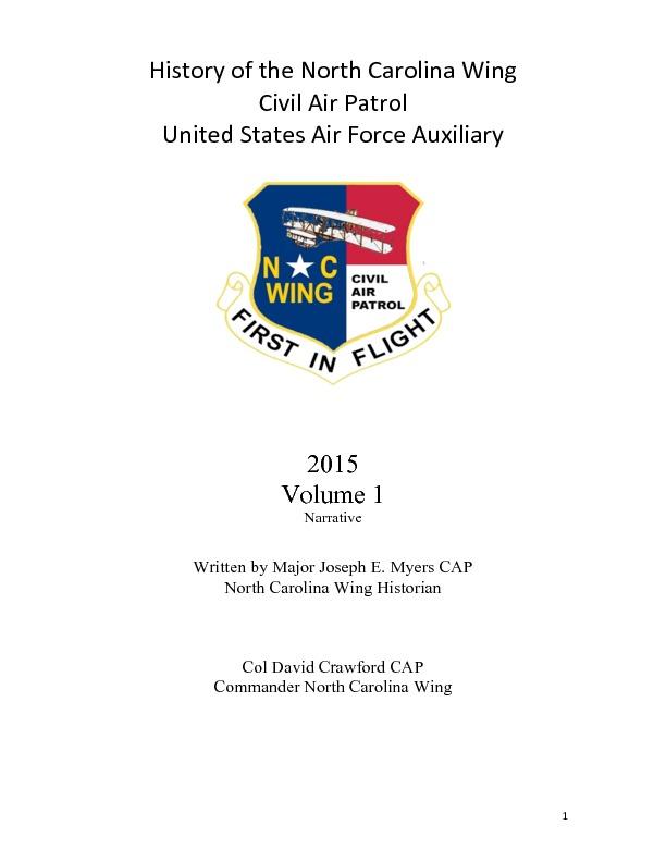 NCWG - 2015 History.pdf