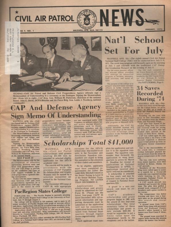 CAPNews-JAN1975.pdf