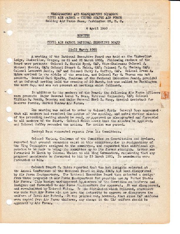NEB Minutes - 21-22 March 1950.pdf