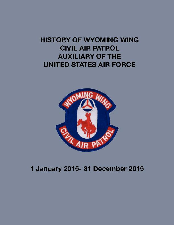 WYWG - 2015 History.pdf