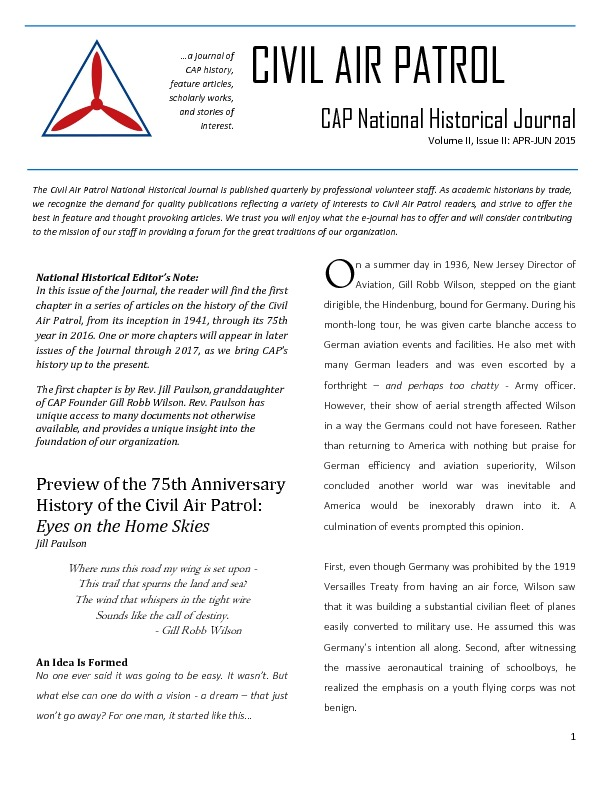 FINAL CAP NHJ Volume 2, Issue 2, APR-JUN 2015.pdf