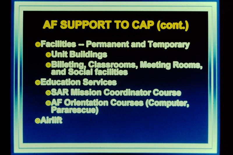 CAP Presentation_93_066.JPG