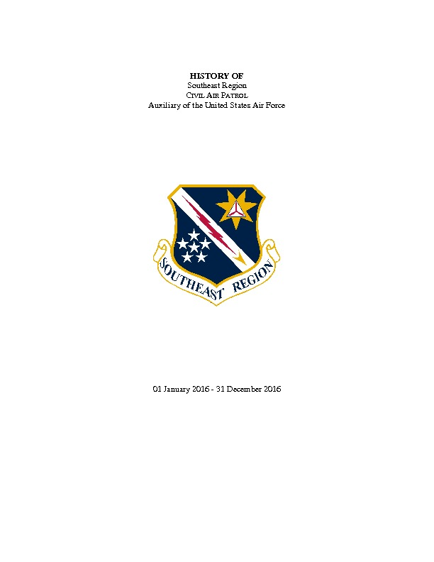 SER - 2016 History.pdf