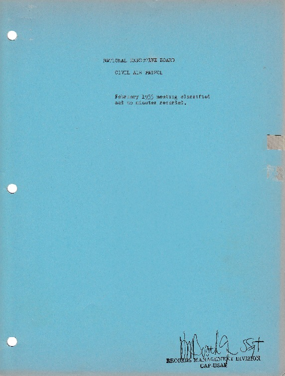 NEB Minutes - February 1953.pdf