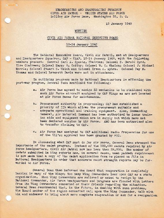 NEB Minutes - 13-14 January 1949.pdf