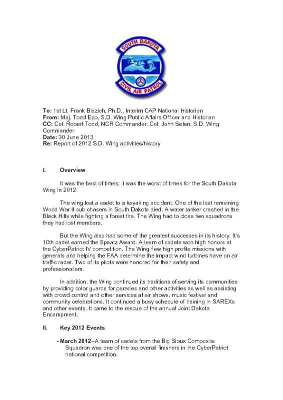 2012 SDWG History.pdf