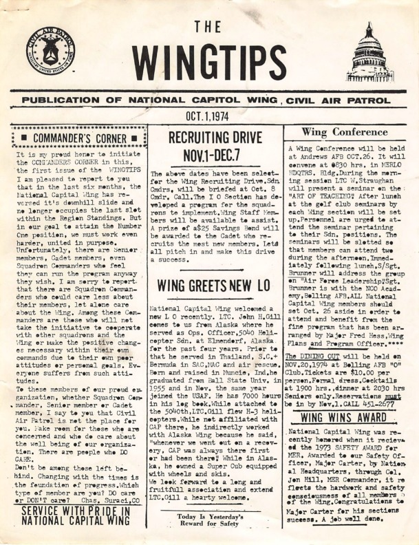 The Wingtips Oct. 1, 1974.pdf