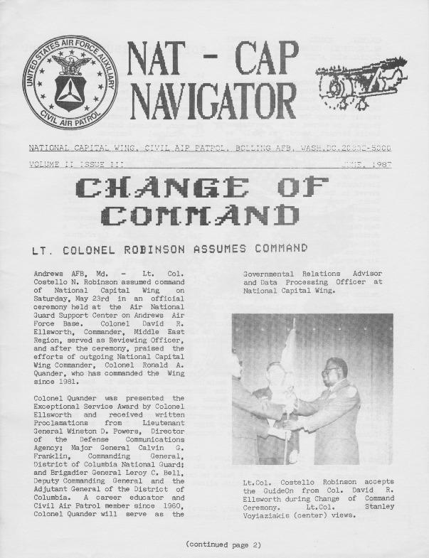NAT-CAP Navigator Vol. 22, Issue II June 1987.pdf