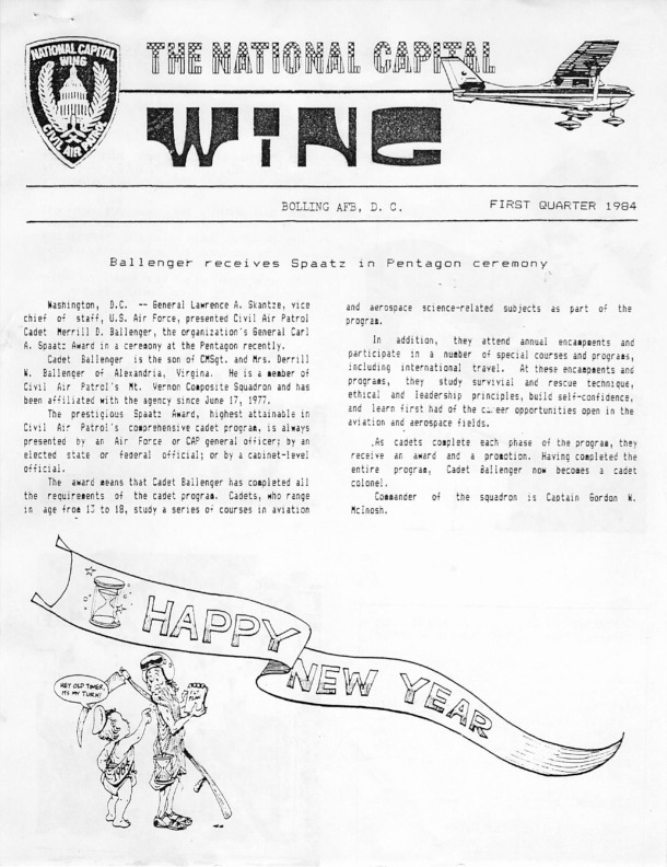 The National Capital Wing First Quarter 1984.pdf