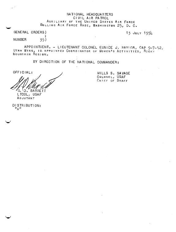 General Orders No. 35 July 13, 1954.pdf