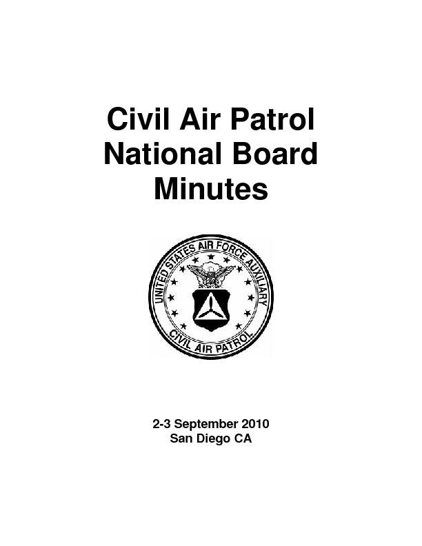 National Board Minutes_2010_09_.pdf