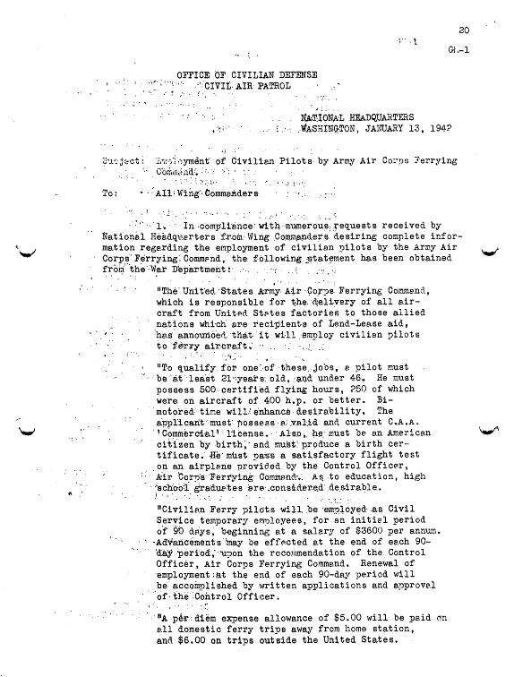 WWII Office of Civilian Defense Civil Air Patrol GM-1.pdf
