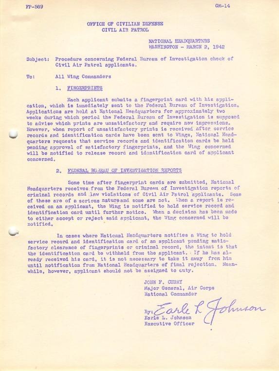 WWII Office of Civilian Defense Civil Air Patrol GM-14.pdf