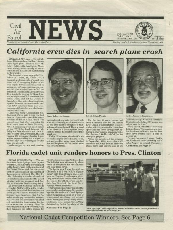 CAPNews-FEB1995.pdf