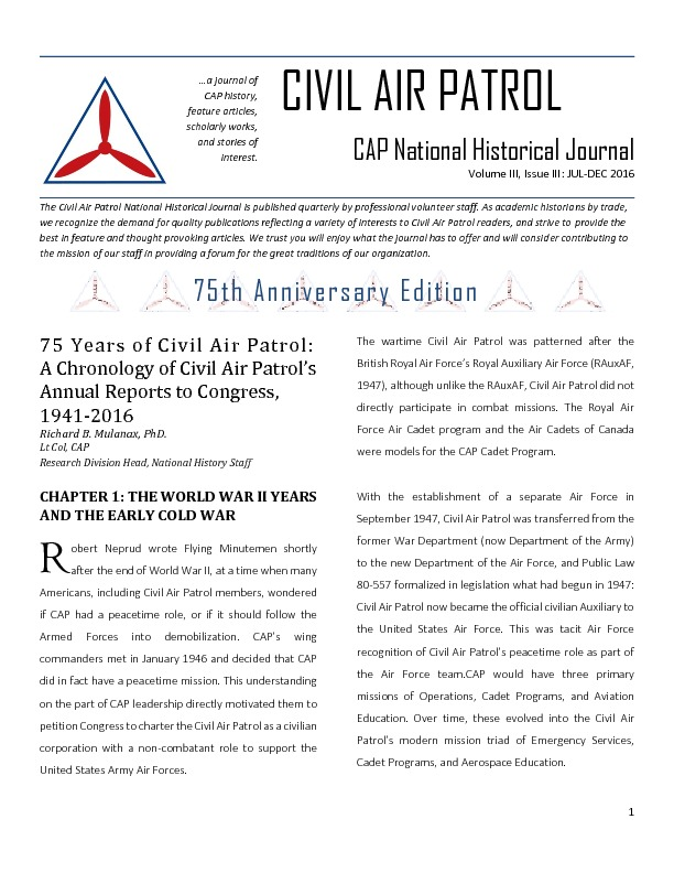 CAP NHJ Volume 3, Issue 3 JUL-DEC 2016.pdf