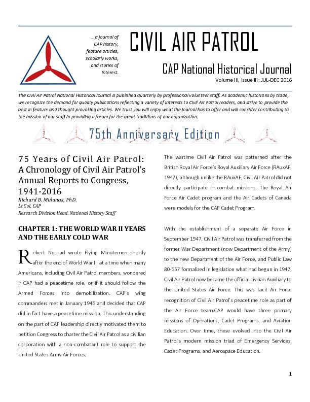 CAP NHJ Volume 3, Issue 3 JUL-DEC 2016.pdf