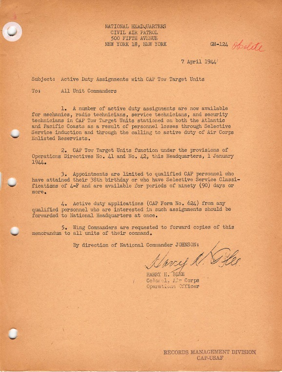 WWII Office of Civilian Defense Civil Air Patrol GM-124.pdf