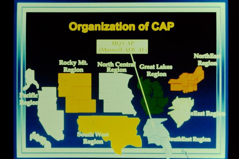 CAP Presentation_93_054.JPG