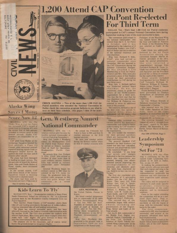 CAPNews-NOV1972.pdf
