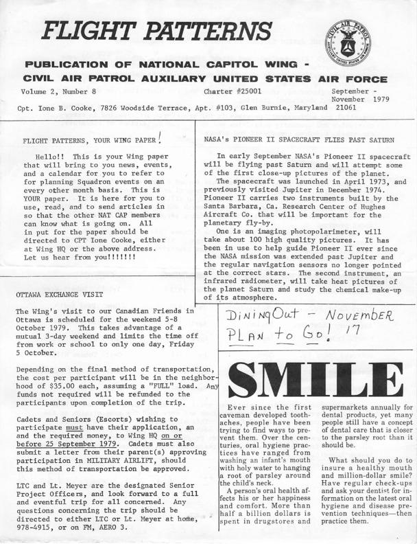 Flight Patterns Vol. 2, Number 8 September-November 1979.pdf