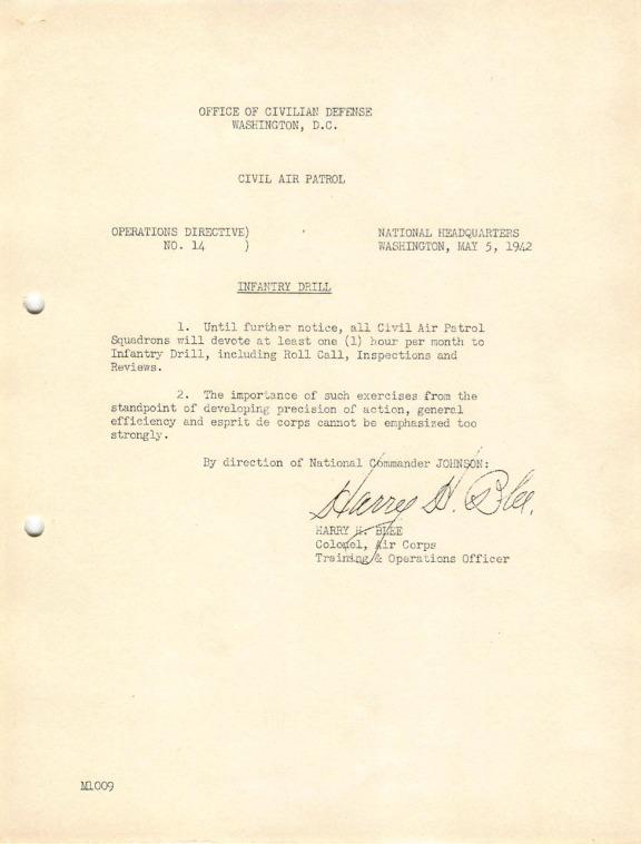 Operations Directive No. 14 May 5, 1942.pdf