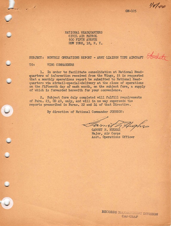 WWII Office of Civilian Defense Civil Air Patrol GM-105.pdf